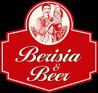 Berisia & Beer